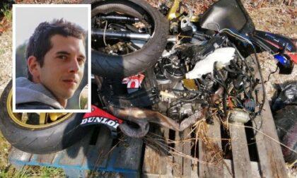 Chiesto il rinvio a giudizio per l'automobilista che provocò l'incidente costato la vita a Riccardo Mian