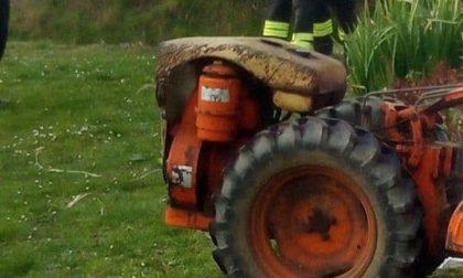 Morte orribile tra le lame della fresa del trattore: tragedia a San Stino