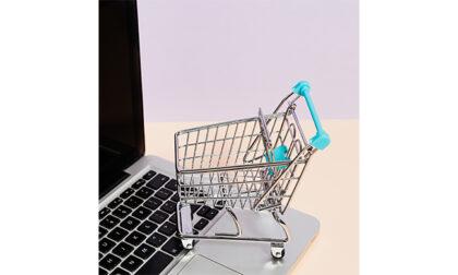 Dallo smart working alla spesa online quali abitudini resteranno dopo la pandemia