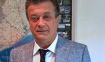 Colleghi e pazienti sgomenti per la scomparsa del dottor Bonfante