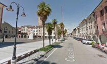 Anziani nel mirino, Bonnie e Clyde veneziani in azione: rubati 5mila euro a un pensionato
