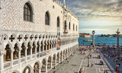 Da lunedì riaprono i musei civici di Venezia, tutte le info