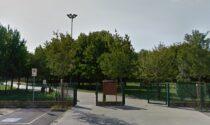 Socialmente pericoloso con foglio di via e invece spacciava eroina al parco