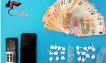 """Jesolo Lido, spacciatore """"spacciato"""" tenta di ingoiare gli ovuli di cocaina: arrestato"""