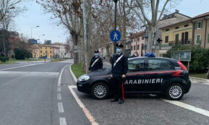 Raffica di truffe, una 30enne veneziana ha raggirato da Foggia a Bolzano