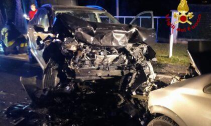 Mortale Caposile, la vittima è il 23enne Carlo Simonetto di Fossalta di Piave