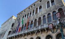 Programma di interventi economici a favore delle famiglie fragili residenti in Veneto