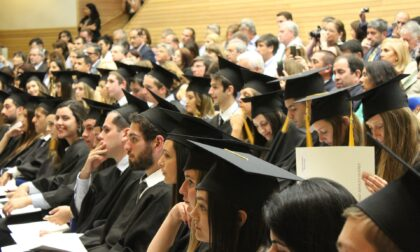Premio Valori d'Impresa 2021, il bando è online: opportunità anche per gli studenti universitari