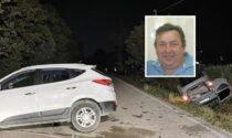Incidente mortale Diego Gobbo, chiesto il processo per il 61enne di San Donà che lo provocò
