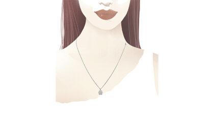 Collane e ciondoli leBeBè, maestria artigiana per le donne moderne
