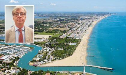 Jesolo, le proposte di Federconsorzi sulla riorganizzazione della spiaggia
