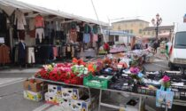 Mirano, i commercianti hanno vinto: il mercato torna in piazza