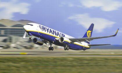 Si torna a volare, Ryanair pronta per la stagione estiva da Verona, Venezia e Treviso