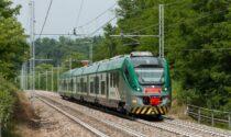 Trentenne travolta da un treno tra Mestre e Santa Lucia