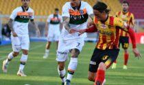 Serie B playoff, il Venezia vola in finale
