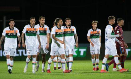 """Finale playoff Serie B tra Venezia e Cittadella, la """"beffa"""" del fischio d'inizio anticipato e i """"leoni"""" convocati"""