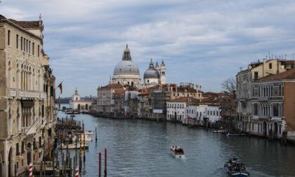 Sconti nei negozi del centro di Venezia per chi visiterà il Salone Nautico
