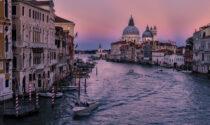 Venezia si rifà il look, maxi interventi nel centro storico e sulle isole