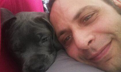 Un malore improvviso, il cuoco Gianluca Zorzetto muore a 39 anni tra le braccia della fidanzata