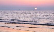 Venezia meta post Covid, tutto pronto per tornare in spiaggia al Lido