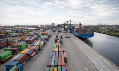 Nuovo collegamento multimodale ferroviario e stradale per il porto di Venezia