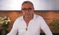 Bruno Barbieri 4 Hotel, il viaggio tra gli albergatori d'Italia è partito da Venezia