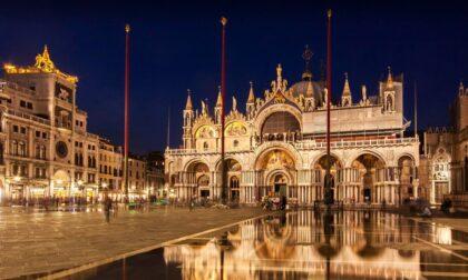 Basilica San Marco, da 12 milioni di incassi a zero: da oggi per entrare pagano anche i residenti