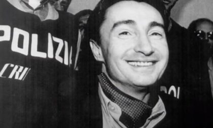 Troppo pericoloso: torna in carcere l'ex elemento di spicco della Mala del Brenta
