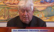 """Prete contro Anas per l'esproprio di un terreno """"sottopagato"""", la Corte d'Appello dà ragione al sacerdote"""