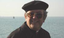 E' morto monsignor Giovanni Favaretto, cappellano dell'Ospedale Civile di Venezia