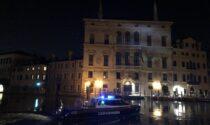 Maxi furto in un palazzo storico di Venezia con bottino da mezzo milione di euro: il video dell'arresto
