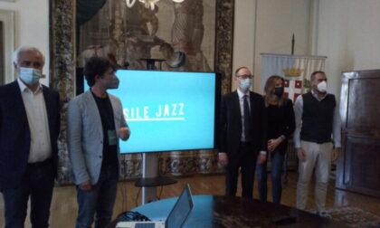 Jesolo per la prima volta palcoscenico internazionale del Jazz