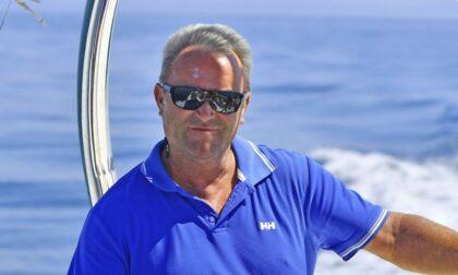 Autorizzata l'autopsia sulla salma dell'imprenditore Renato Blasigh