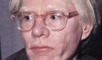 Andy Warhol in mostra a Chioggia con oltre 50 opere