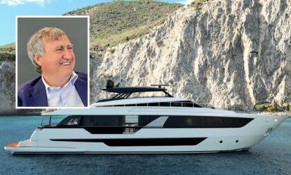 Il sindaco di Venezia compra uno yacht da 30 metri in pandemia, per sostenere l'industria