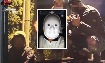 Rapinatori veneziani giovanissimi e senza scrupoli, ecco il video della temibile baby gang