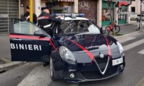 Pensionato e spacciatore arrestato in quartiere Piave a Mestre