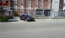 Ladre giovanissime in azione, razzie in tre negozi di Portogruaro