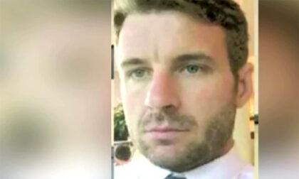 Vola in Africa per lavoro e lo arrestano: da 53 giorni Marco Zennaro è prigioniero in Sudan