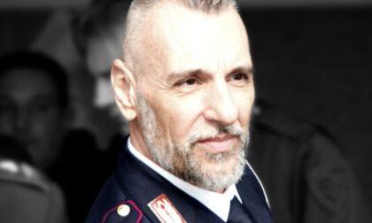 Si accascia davanti ai figli e muore: addio al poliziotto Marco Morin, era in servizio a Venezia
