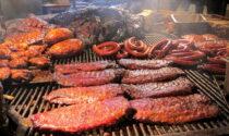 Griglie Roventi 2021, la festa del barbecue torna a Jesolo (anche in diretta Tv)