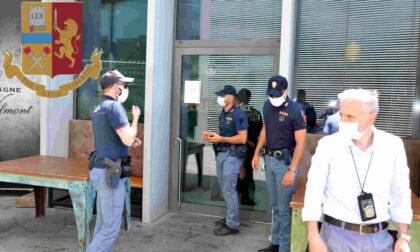 Liti violente tra clienti e titolare: chiuso per 7 giorni un noto locale nel centro di Jesolo