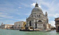 La reliquia di Sant'Antonio da Venezia a Padova domenica 13 giugno 2021