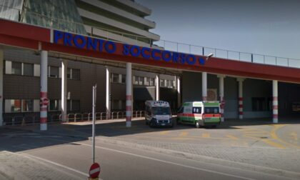Tragedia in scooter, Mira piange il 16enne Pasquale Manna