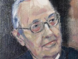 E' morto Pier Luigi Renier, il nobile veneziano che negli anni sessanta fu direttore generale all'Italsider