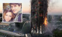 Quattro anni senza Marco e Gloria, vittime venete della Grenfell Tower costruita con materiali scadenti