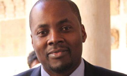 Insulti a sfondo razziale e poi l'aggressione: vergognoso episodio di violenza ai danni del medico Nelson Yontu