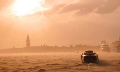 Cosa fare a Venezia (e in provincia) nel fine settimana