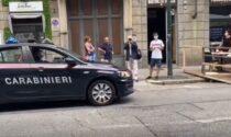 E' di Mirano il fermato per l'omicidio in cantina a Torino