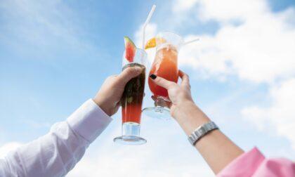 Venezia e Mestre, stretta sul consumo di alcolici: firmata l'ordinanza per questo fine settimana